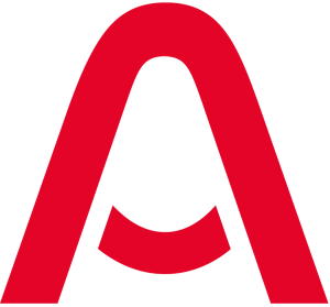 logo-A-RVB